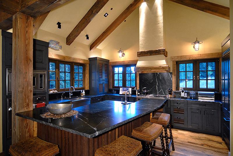 tipple_17-kitchen