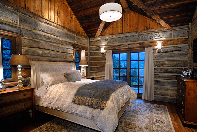 tipple_20-master-bed