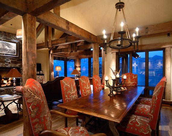 Tipple_16-dining-room