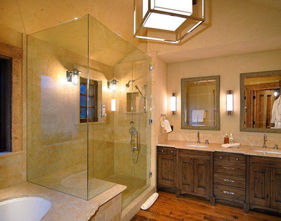 Tipple_23-master-bath