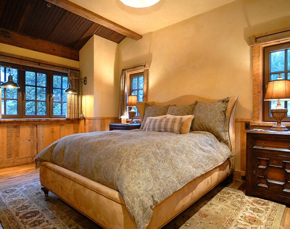 Tipple_36-guest-bed-2