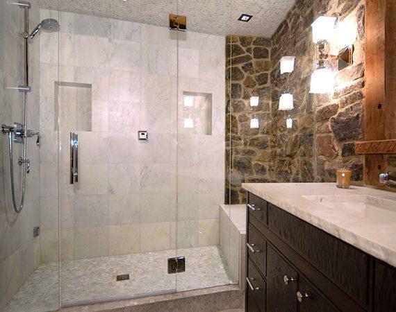 Tipple_37-guest-bath-2