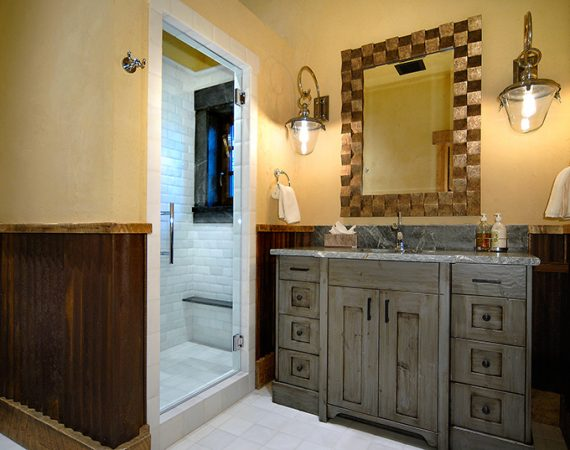 Tipple_39-guest-bath-3